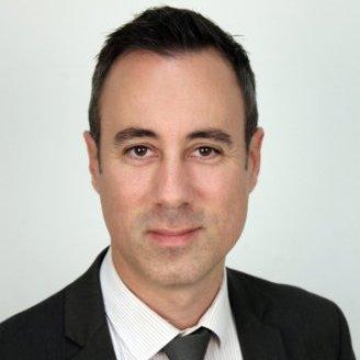 Alexandre Embry