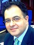 Claude Bamberger