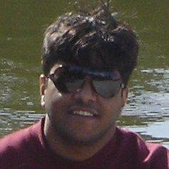 Deep Amberkar