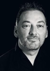 Gerard Duijts