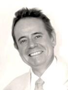 Jean-Marc Lezcano