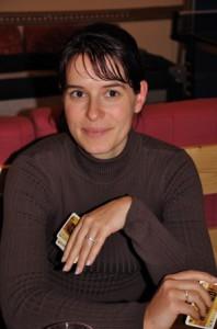 Karen Oniboni