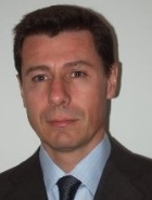 Laurent Guérin