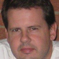 Michael Klaene