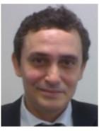 Patrick Marquet
