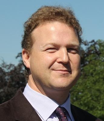 Piet Olivier