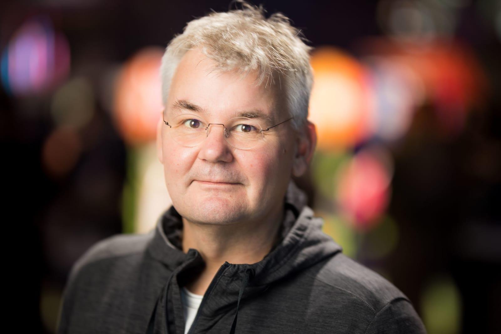 Clemens Reijnen