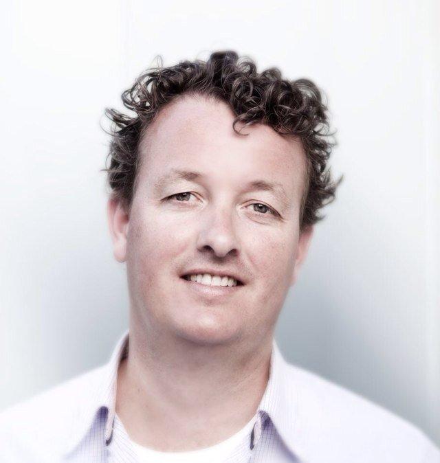 Sander Duivestein