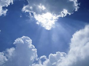cloud_LOWRES