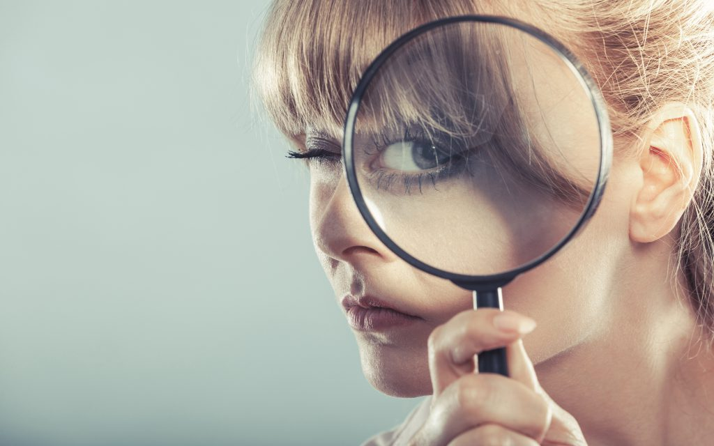 Tester – The Private Detective Of Software Development