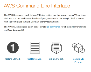 Learn AWS Cloud Formation - AWS Toolkit for Visual Studio