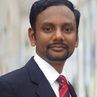 Rajesh Natarajan