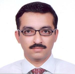 Abdullatif Allana