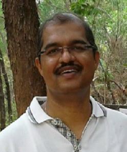 Deepak Kotian