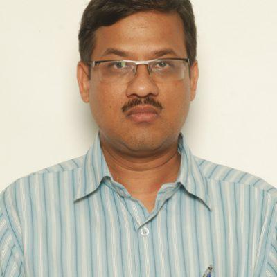 Ravindra Muddinagiri