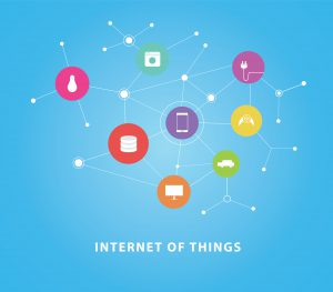 2017 IoT - cover