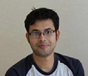 Ayan Bhattacharya