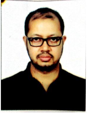 Rahul Tayal