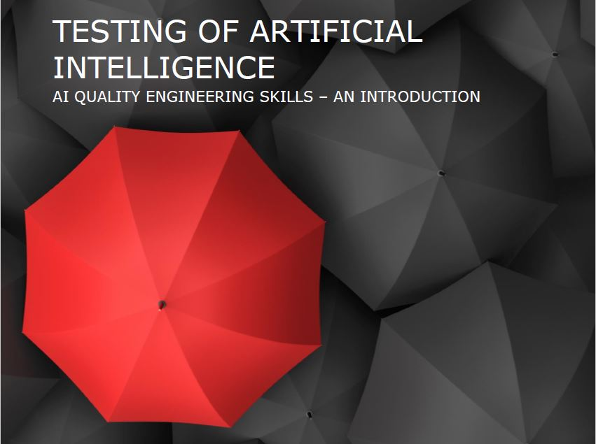 the testing of intelligence Welcome to the world of iq tests (intelligence tests) how smart are you what are your strengths and weaknesses test your iq free now.