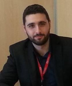 Jérémy Romano