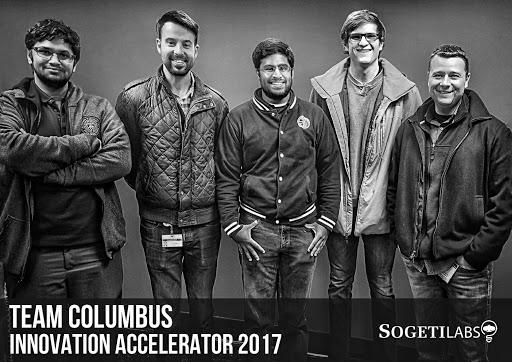 Team Columbus