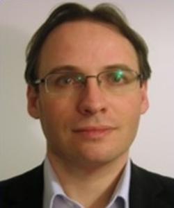 Benjamin Deguilhem