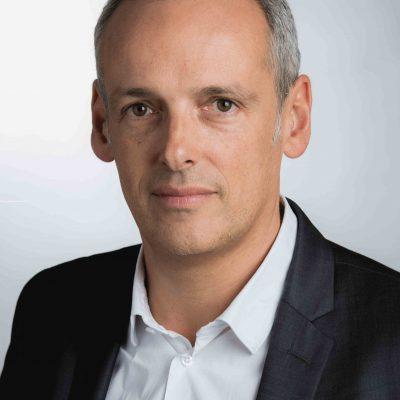 Renaud Delsol