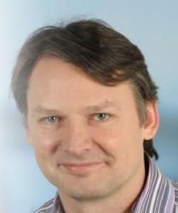 Steffen Waldersdorff Lang