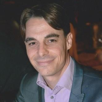 Fabien Senlanne
