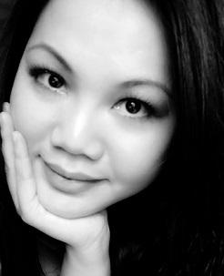 Mong-Tuyen (Tiffany) Nguyen
