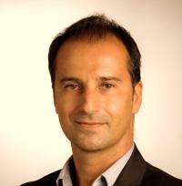 Jean-Philippe Arnalot