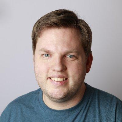 Daniel Laskewitz