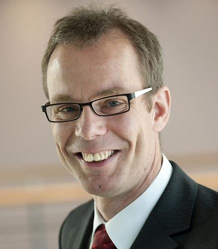 Christoph Deinet
