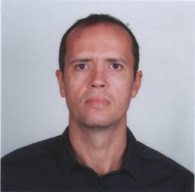 Frédéric Riviere