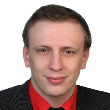 Georg Meinhardt