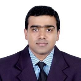 Pranab Poddar