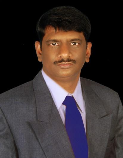Guhan Ramasamy
