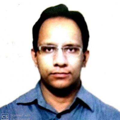 Roshit Rajan