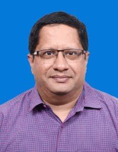 Vijayan Ganapathy
