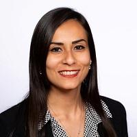 Deepa Mamtani