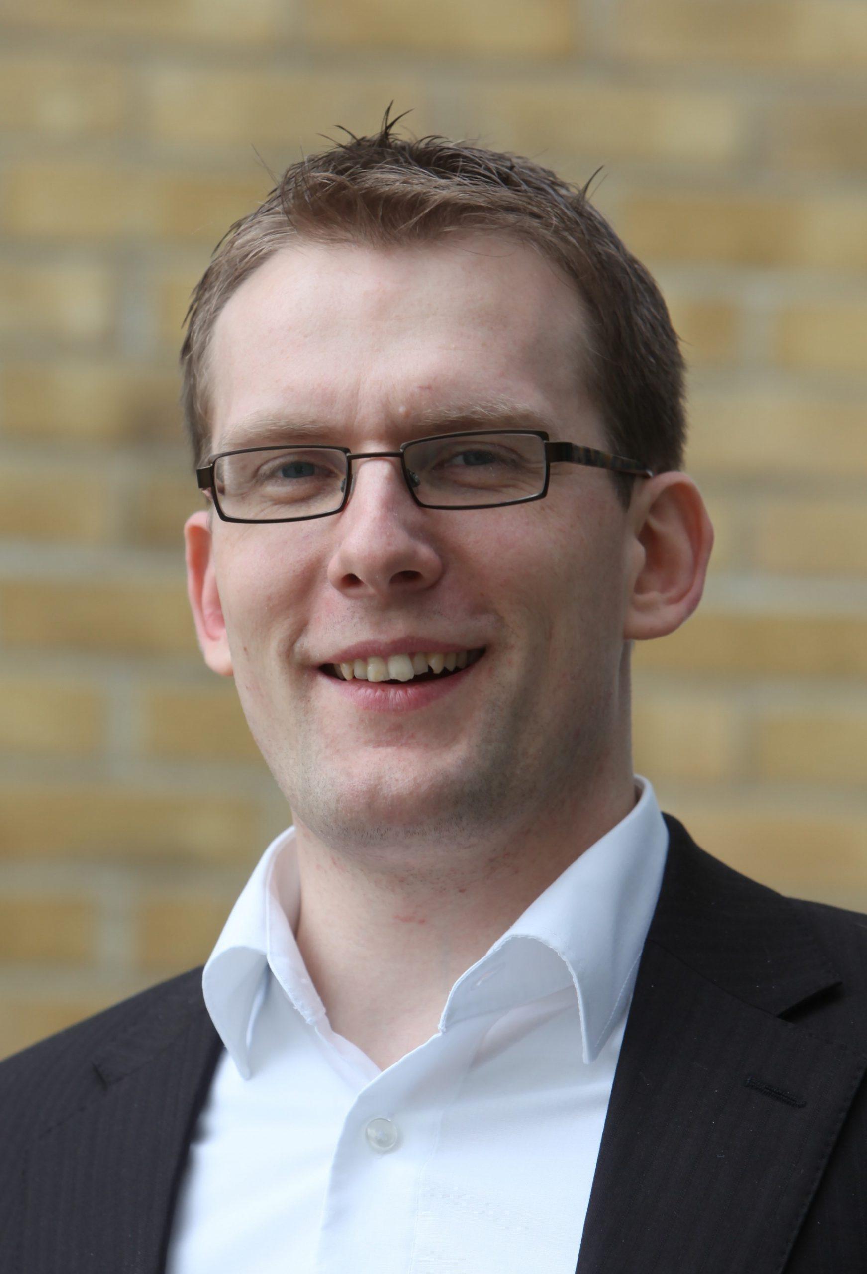 Sven Euteneuer