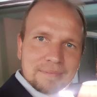 Tuomas Partanen