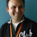 Rohan Wadiwala