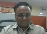 Sampath Kumar Yerra