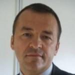 Frederic Cruchet