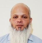 Abdul Nasir Moonakal