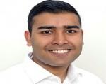 Shiv Jeet Rai