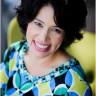 Susan Thayer